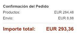 2er Set Sonos Play:1 Lautsprecher für 293,36€ (statt 330€)