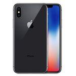 Junge Leute: iPhone X für 179€ + Telekom Flat mit 16GB LTE + StreamOn Music&Video und Gaming für 39,95€mtl. – nur mit MagentaEINS