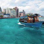 Malediven Last Minute: Hin  und Rückflug inkl. Gepäck von Frankfurt nach Male ab nur 456€ p.P. (nonstop)