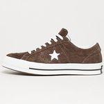Converse One Star Ox Lowcut-Sneaker für nur 30€ – teilweise wenig Größen verfügbar