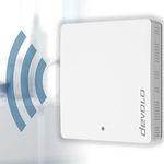 Devolo WiFi pro 1200i – Hochleistungs-Access Point für 19,80€ (statt 40€)