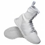 adidas Originals F/1.3 Primeknit Boot Winter Pack Sneaker für 43,34€ (statt 59€)