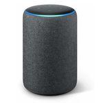 Amazon Echo Plus (2. Gen) mit integrierten Smart Home-Hub für 4,95€ (Wert 149€) + Telekom Datentarif mit 10GB LTE für 15,99€ mtl.