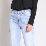 Pimkie mit 3-für-2 Aktion im Sale – z.B. 3 Jeans mit hoher Taille nur 6€