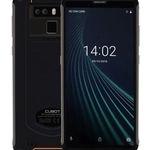 CUBOT King Kong 3 – wasserdichtes Outdoor-Smartphone mit 6.000 mAh Akku für 150,45€
