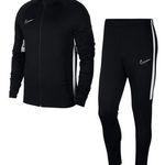 Nike Dri-FIT Academy Herren Trainingsanzug mit schweißableitendem Material für 51,61€(statt 60€)