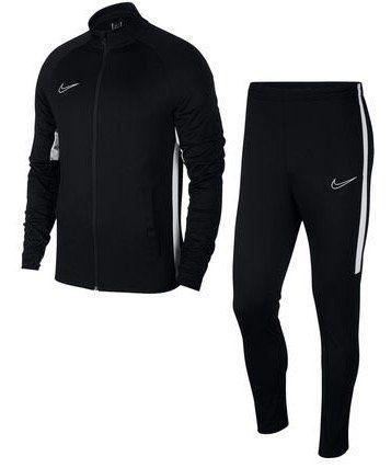 Nike Dri FIT Academy Herren Trainingsanzug mit schweißableitendem Material für 51,61€(statt 60€)