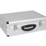 VARO Aluminium-Werkzeugkoffer für 14,90€ (statt 28€)