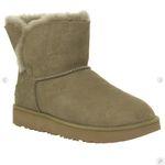 UGG Classic Cuff Mini Boots für 97,50€ (statt 131€) – nur 36 bis 39