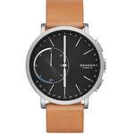 Uhren von Topmarken bei Christ im Sale – z.B. Skagen Connected Smartwatch für 97,51€ (statt 129€)