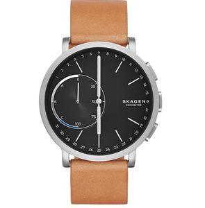 Uhren von Topmarken bei Christ im Sale   z.B. Skagen Connected Smartwatch für 97,51€ (statt 129€)