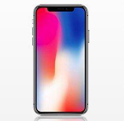 iPhone XR für 75€ oder iPhone X für 179€ + o2 Free Unlimited mit unbegrenztem LTE Datenvolumen für 59,99€ mtl.