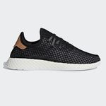 adidas Originals Deerupt Runner Herren Sneaker für 59,97€ (statt 70€)