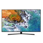 Samsung UE50NU7409U – 50 Zoll UHD Fernseher für 499€ (statt 579€)