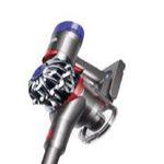 Vorbei! Dyson V8 Fluffy+ Staubsauger für 269€ (statt 329€)