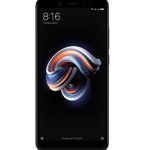 MediaMarkt: Xiaomi Redmi Note 5 – 5,99 Zoll Smartphone mit 64GB in allen Farben für 159€ (statt 185€)