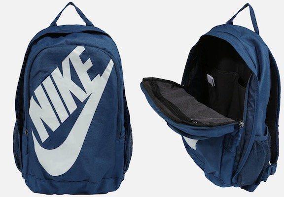 Nike Hayward Futura 2.0 Backpack für 14,95€ (statt 31€)