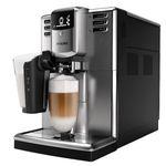 Philips EP5335/10 LatteGo Kaffeevollautomat für 529€ (statt 603€)
