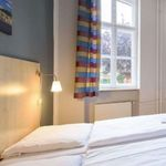 Noch 45 Stück: 2 ÜN für 2 Erwachsene im A&O Hostel im Doppelzimmer europaweit nur 29,50€ p.P.   Kinder kostenlos