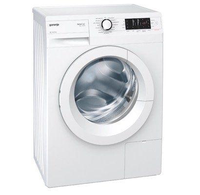 Gorenje W5523/S Waschmaschine mit 5kg für nur 239€ (statt 325€)