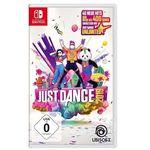 Just Dance 2019 (Switch) für 26,60€ (statt 44€)