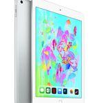 iPad 2018 mit 32GB + WLAN für 245€ (statt neu 309€) – wie neu