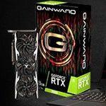 Nvidia Performance Days bei Notebooksbilliger – z.B. Gainward GeForce GTX 1070 8GB für 297,99€ (statt 355€)