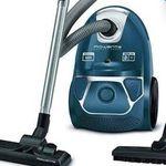 Rowenta RO3950 Beutel-Staubsauger inkl. 4 Swirl R 39 MicroPor Plus Beutel für 64,90€ (statt 84€)