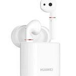 Huawei FreeBuds 2 Kopfhörer für 115€ (statt 132€) – AirPod Alternative?