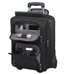 Toshiba Advantage Laptop-Trolley (17,3″) für 41,90€