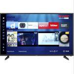 Sharp LC-43FG5242E – 43 Zoll Full HD Fernseher für 249€