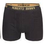12er Set Roberto Barini Boxershorts für 19,95€ – Plus Mitglieder nur 17,95€