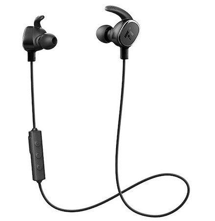TaoTronics In Ear Bluetooth Kopfhörer mit aptX ab 11,99€ (statt 25€)