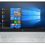HP 13-ah0302ng – 13 Zoll Notebook mit Tastatur-Beleuchtung und 512GB SSD ab nur 549€(statt 999€)