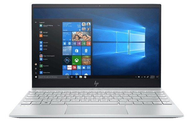 HP 13 ah0302ng   13 Zoll Notebook mit Tastatur Beleuchtung und 512GB SSD ab nur 549€(statt 999€)