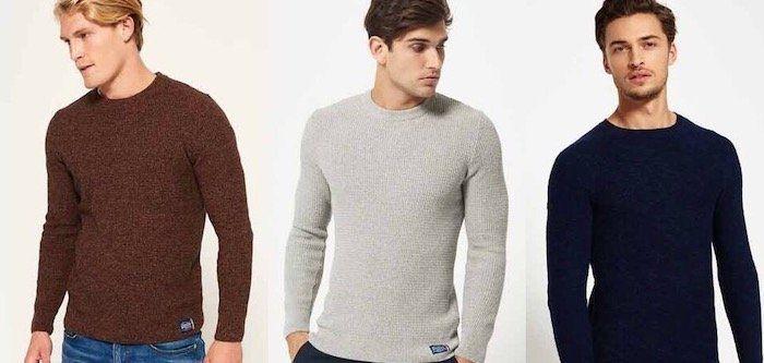 eBay: 20% Rabatt auf Fashion, Sport, Beauty und Schmuck
