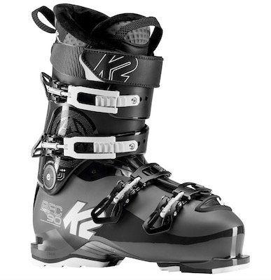 K2 BFC 90 (2019) Herren Skischuhe für 169,89€(statt 210€)