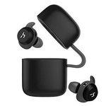 Havit TWS wireless Bluetooth In-Ear Kopfhörer mit Ladecase für 29,99€ (statt 50€)