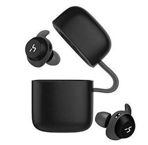 Havit G1 TWS wireless Bluetooth In Ear Kopfhörer mit Ladecase für 29,99€ (statt 48€)