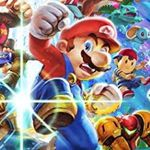 Super Smash Bros. Ultimate (Switch) für 47,57€ (statt 55€)