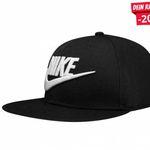 Nur heute! SportSpar mit 10% auf ALLES von Nike – z.B. Atletico Madrid Handtuch für 11,14€ (statt 17€)