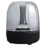Harman Kardon Aura Studio 2 Wireless-Lautsprechersystem für 149,99€ (statt 239€)