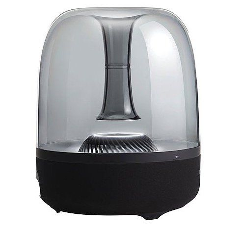 Harman Kardon Aura Studio 2 Wireless Lautsprechersystem für 149,99€ (statt 239€)