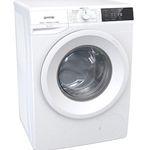Gorenje WEI843P Waschmaschine mit 8kg und A+++ für nur 279€ (statt 349€)