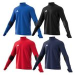 adidas Performance Tiro 17 Trainingstop ab 18,36€ (statt 23€)
