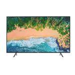 Samsung UE49NU7179 – 49 Zoll UHD Fernseher für nur noch 399€ (statt 440€)