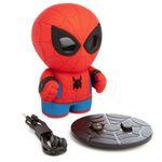 Sphero Spiderman: Appgesteuerter Superheld für 55,90€(statt 88€)