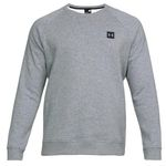 Under Armour Rival Fleece Crew Sweatshirt für 23,16€ (statt 31€) – nur S, M und L