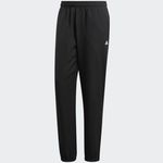 adidas Sport Essentials Stanford Jogginghose für 18,95€ (statt 24€)