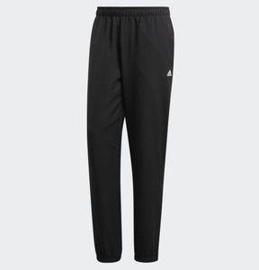 adidas Sport Essentials Stanford Jogginghose für 18,97€ (statt 24€)